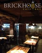 Karaoke-Tuesdays-at-BrickHouse-Caf-Bar