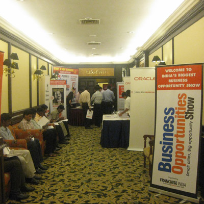business-opportunities-show-bhubaneshwar