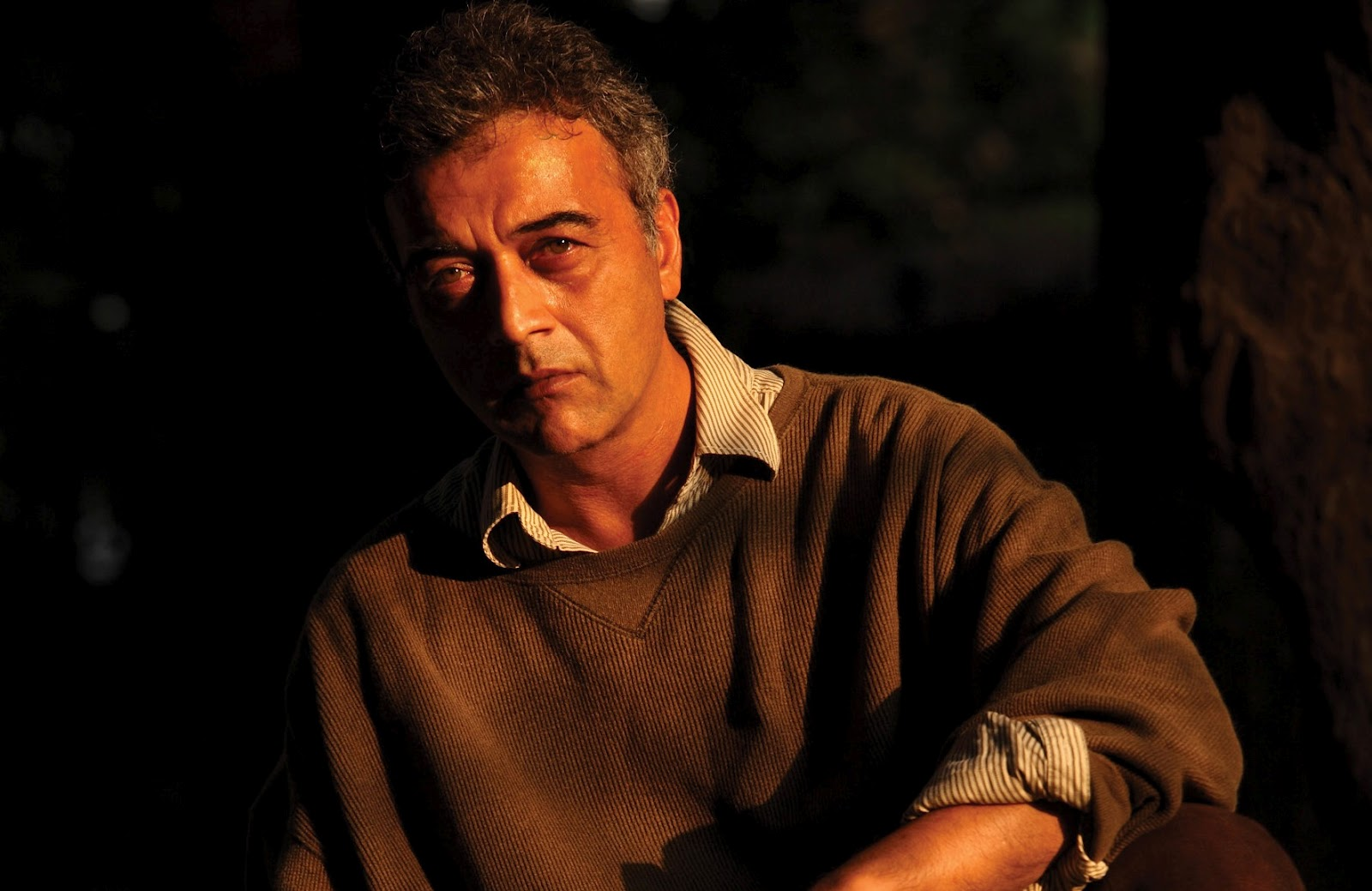 lucky ali songs download
