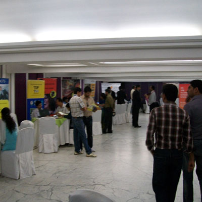 business-opportunities-show-jamshedpur