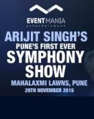 Arijit-Singh-Live-With-Symphony-Orchestra-Pune