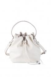 Esprit Imitation Leather Shoulder Bag 74