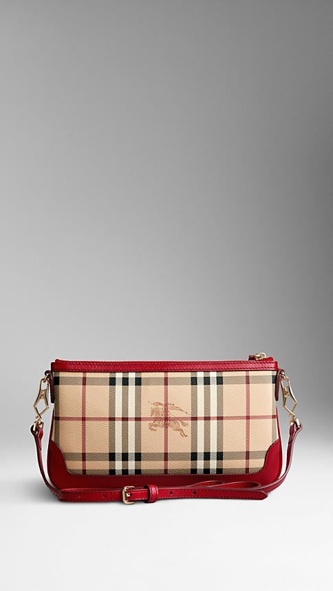 Burberry Bags Online