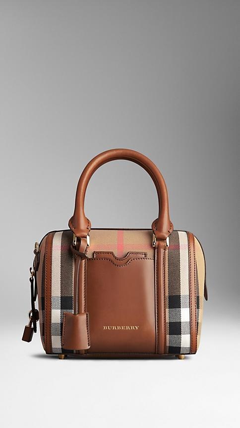 Burberry Handbags India Online - HandBags 2018