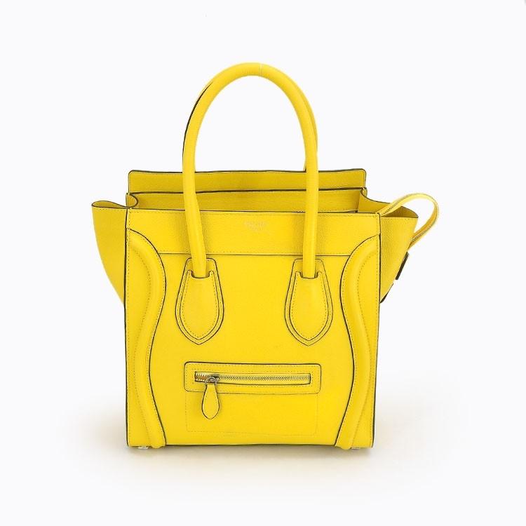 celine inspired bag wholesale - buy celine bags online india