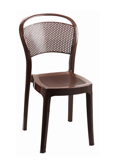 Cello Furniture Online Shopping Project Pdf Download
