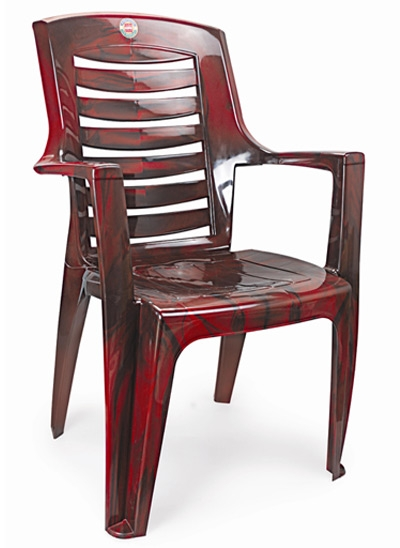 Cello Chairs India images