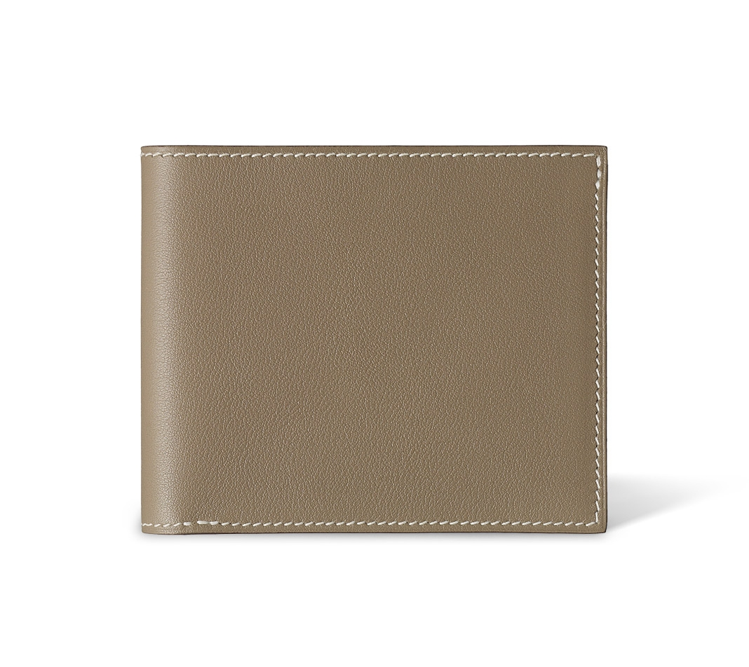 where to buy hermes bags - hermes citizen twill mens wallets