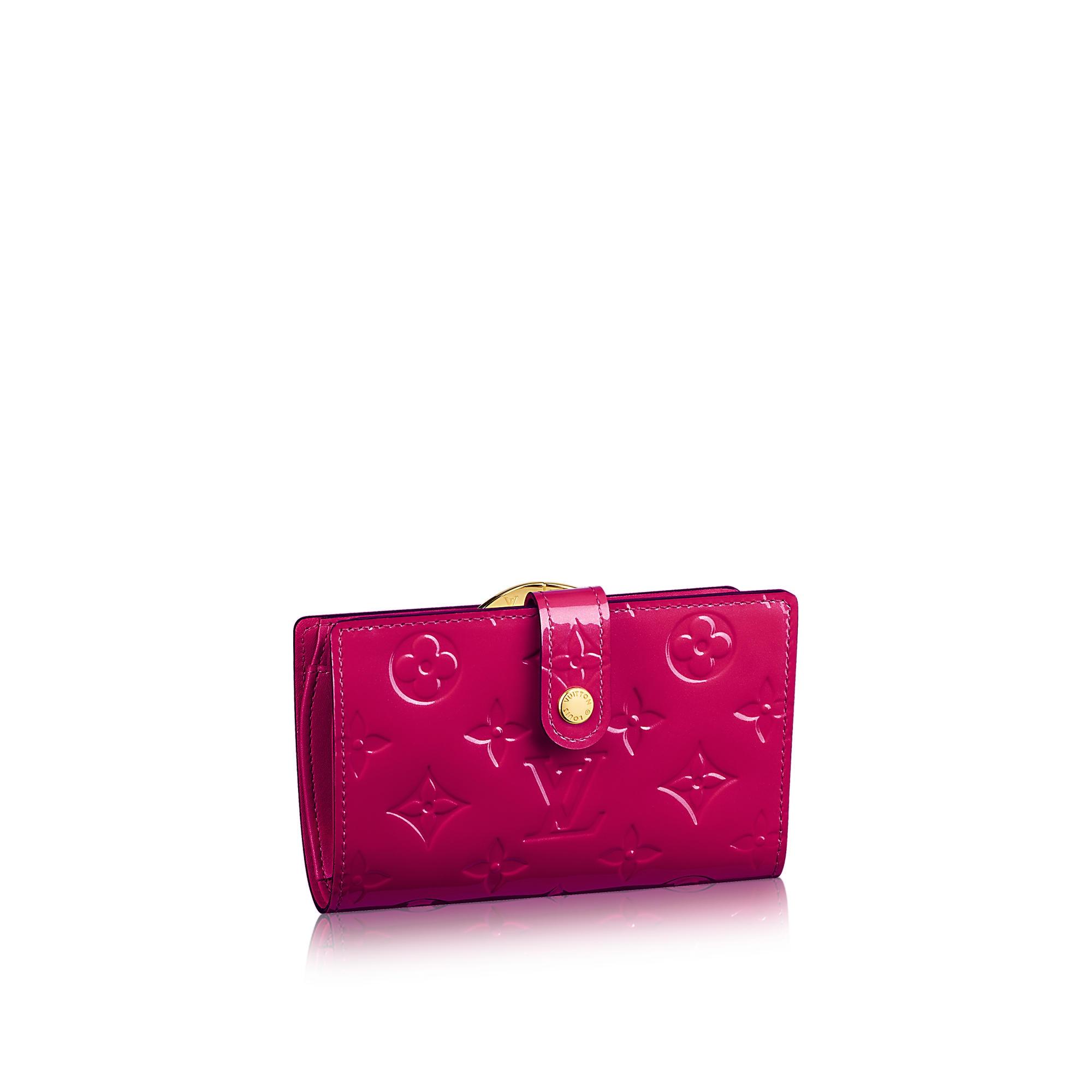 louis wallet for sale  iOffer