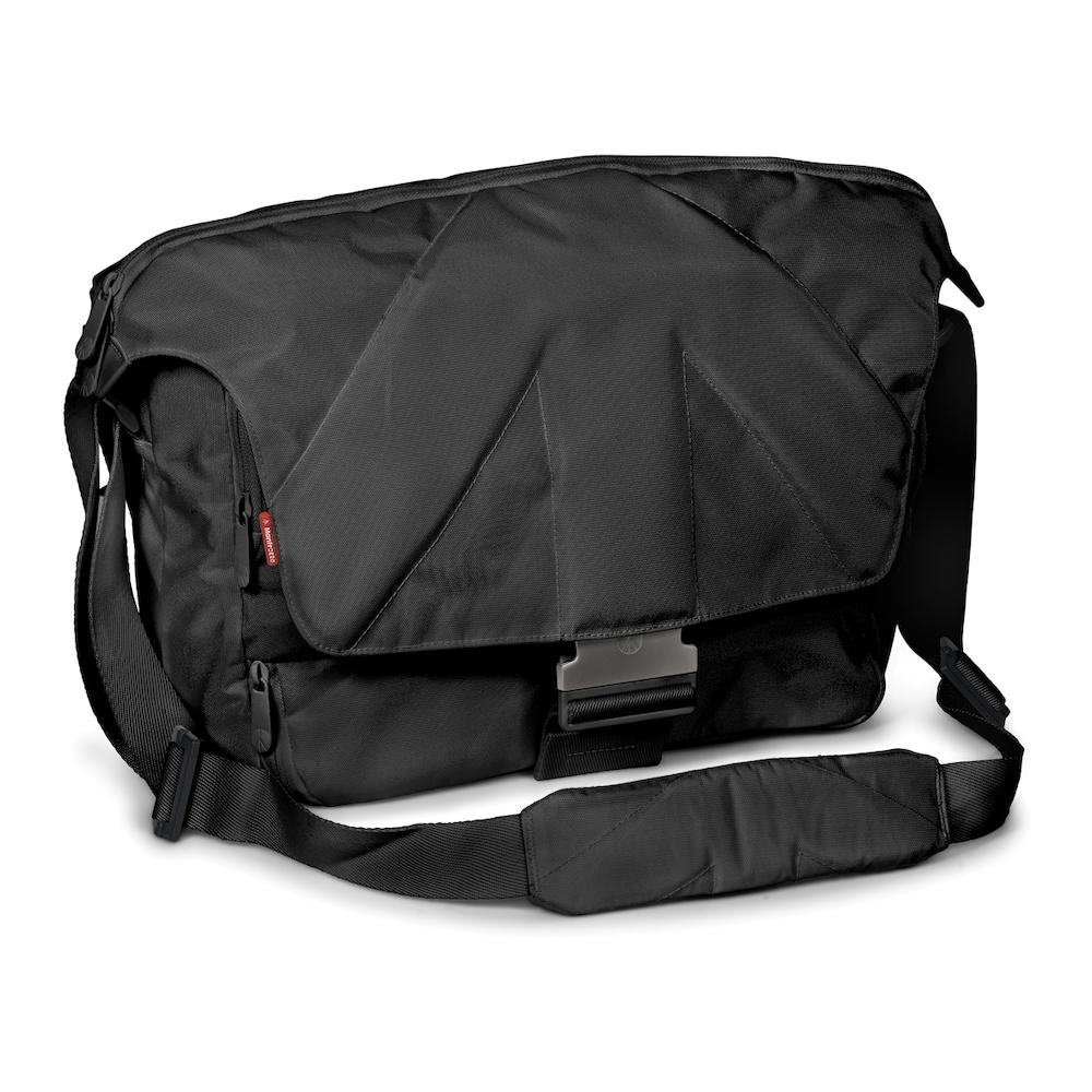 Manfrotto Camera Shoulder Bag Black 97