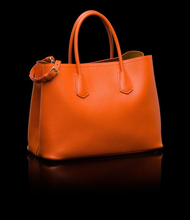 Женские сумки Prada Прада купить в интернет-магазине