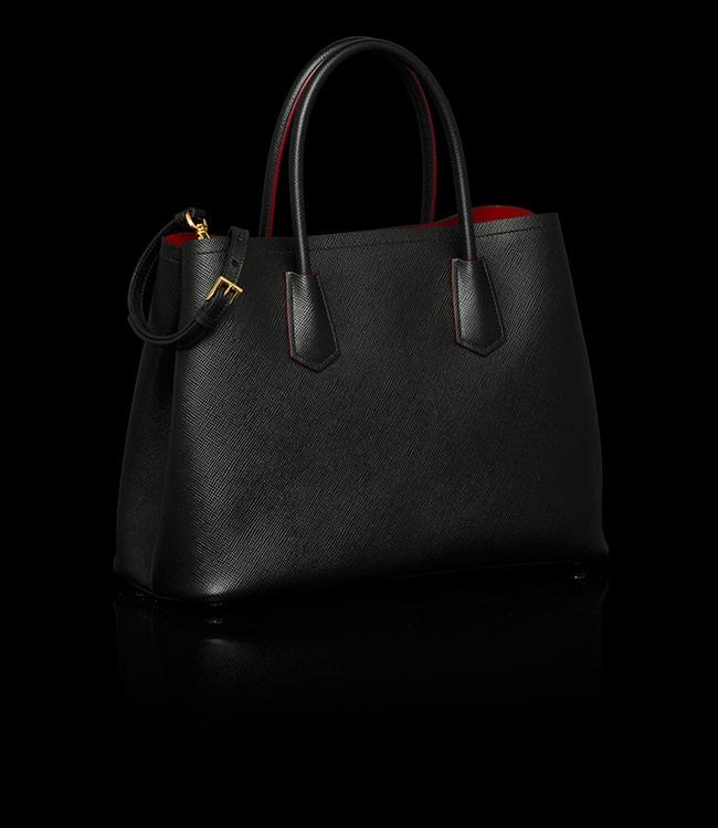 prada bags shop online