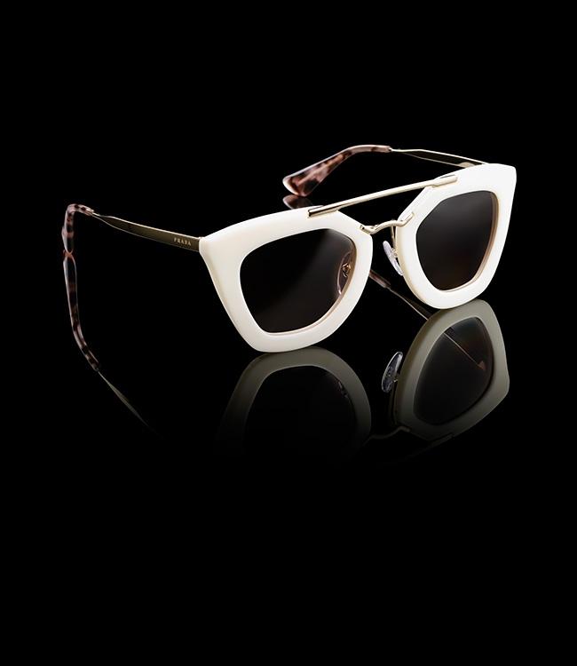 Prada Womens Sunglasses uk Prada Cinema Womens Sunglasses