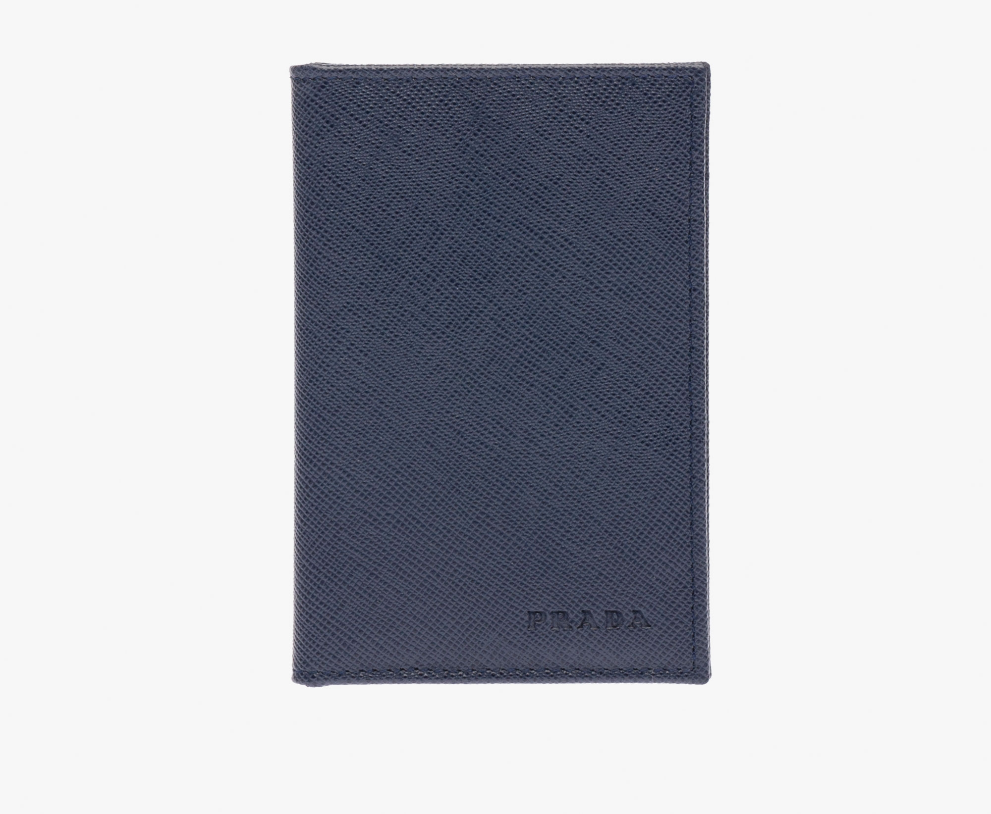 Buy Prada Men Wallet Baltic Blue [2MC101 053 F0216], Price ... - prada wallet baltic blue