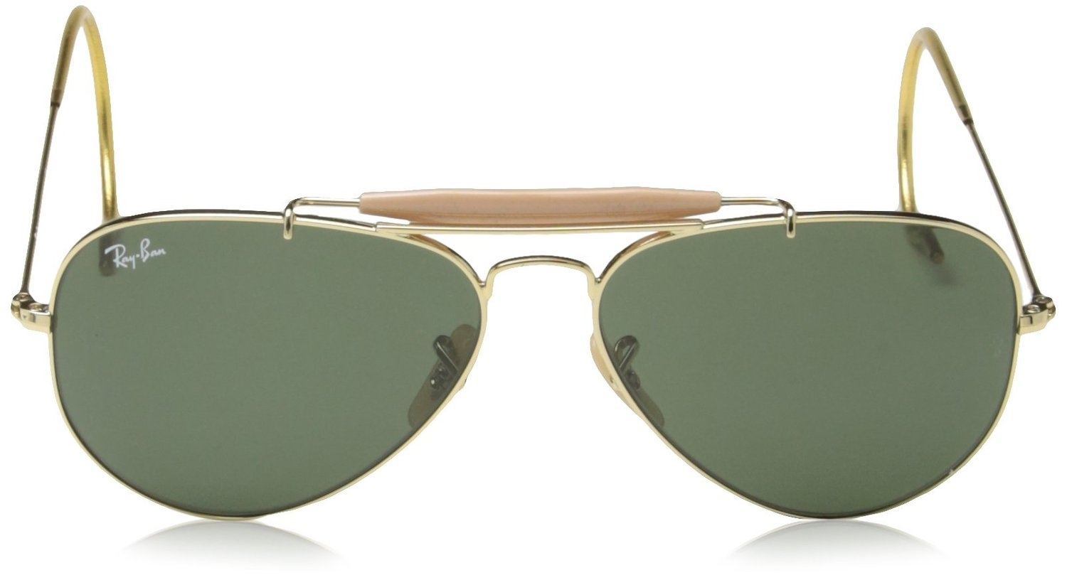 ray ban polarized norge