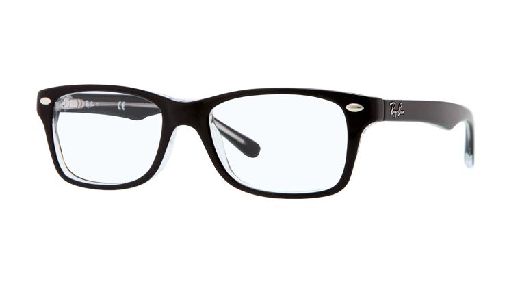 c126ddf0a0 wayfarer ray ban tortoise ray ban spectacles frames india