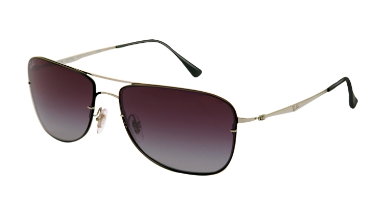 ray ban aviator sunglasses costco  ray ban aviator costco