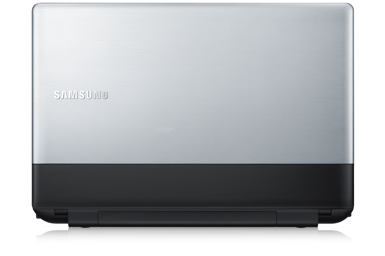 Gt 520mx Review Samsung Notebook Series Silver Npez Sain