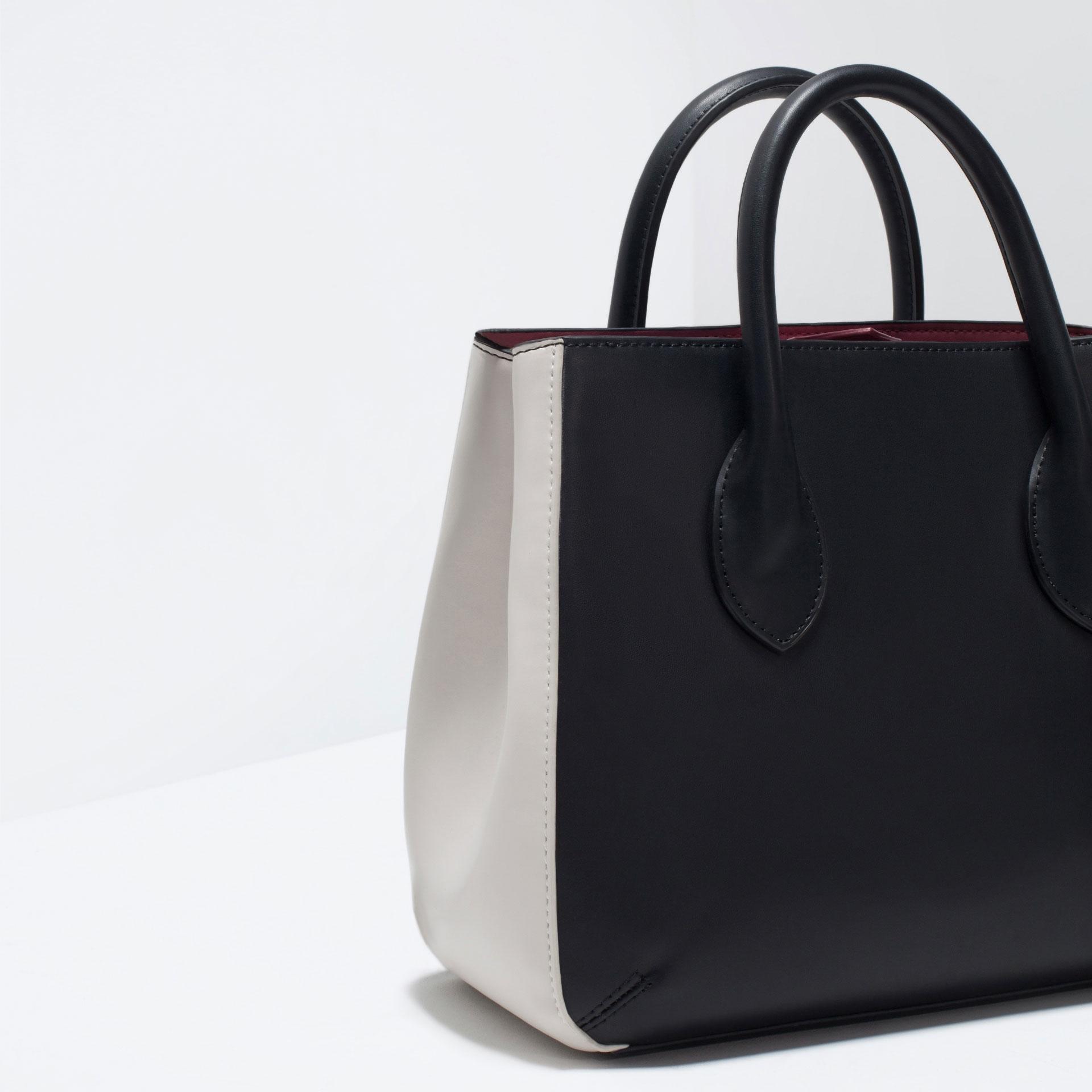 Zara Handbags Online India Handbag Reviews 2017