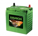 Amaron car battery dealers in hyderabad